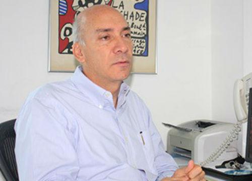 Rodríguez Ghersi: Impacto de UT sobre cestaticket es mínimo