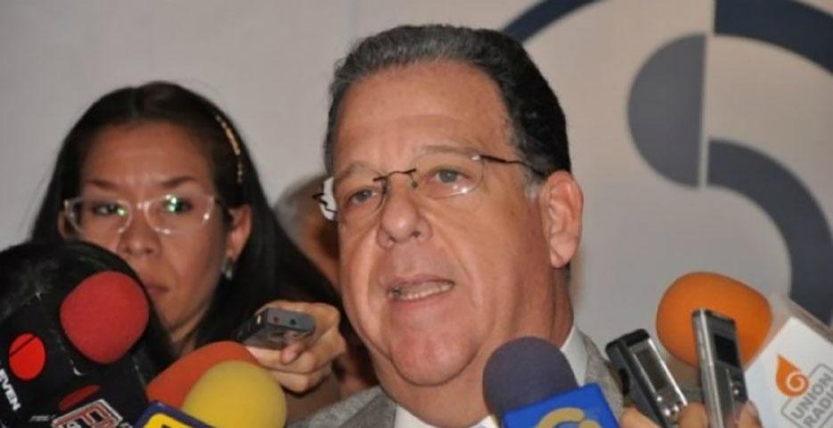 Martini Pietri: Situación del comercio será cada día más insostenible