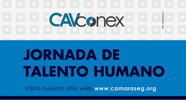 CAVCONEX