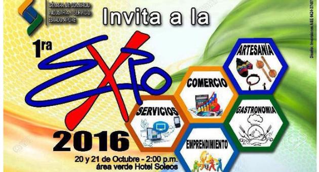 Directorio Regional de Consecomercio y Fedecámaras