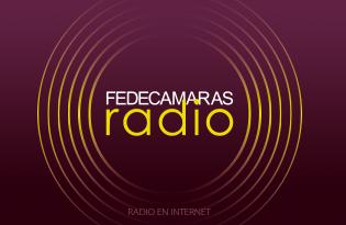new arrival af5ef e8720 Fedecamaras Radio · Audio en Vivo