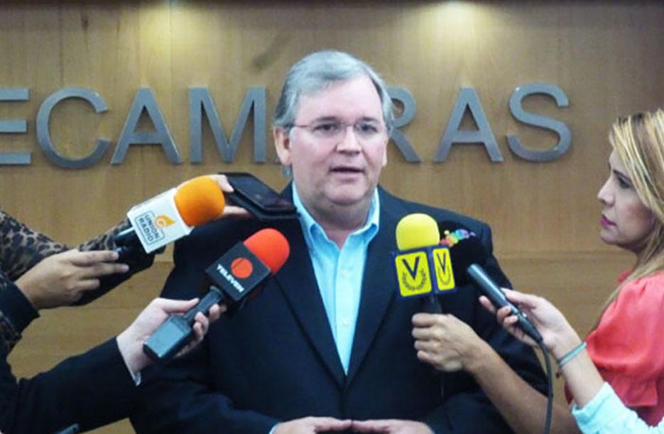 FEDECAMARAS: Las medidas económicas lucen insuficientes