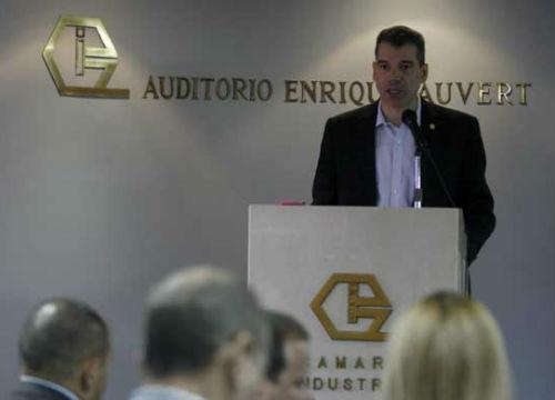 Fedecámaras Zulia: Hay que ir a un proceso gradual de desmontaje del control cambiario