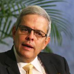 Carlos Larrazábal
