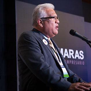 """Fernando Cepeda: """"liberación del tipo de cambio en Venezuela es ficticia"""""""