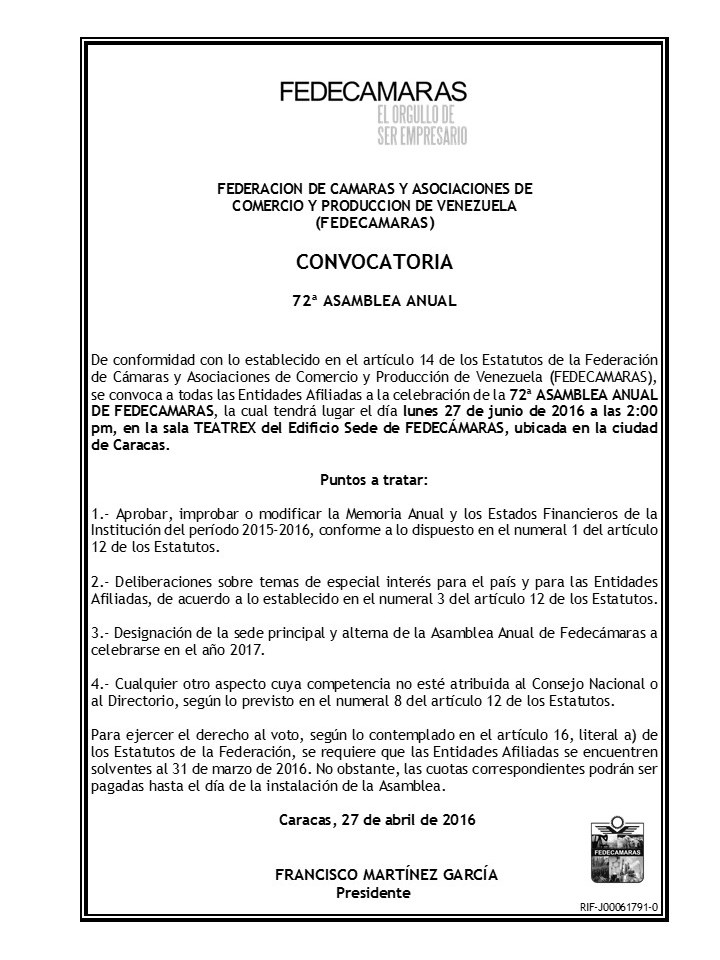 Convocatoria_72_Asamblea_Anual