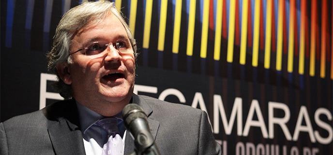 Fedecamaras pide diálogo tripartito