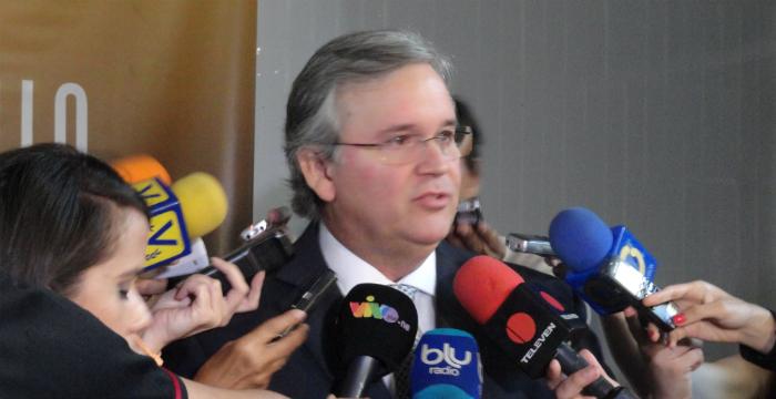 Fedecámaras prevé hiperinflación en 2017 si no se toman medidas