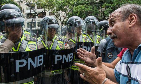 Organizaciones civiles instan a un acuerdo por el progreso y la paz en Venezuela
