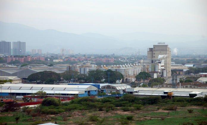 Conindustria: Es difícil mantener una empresa en el país