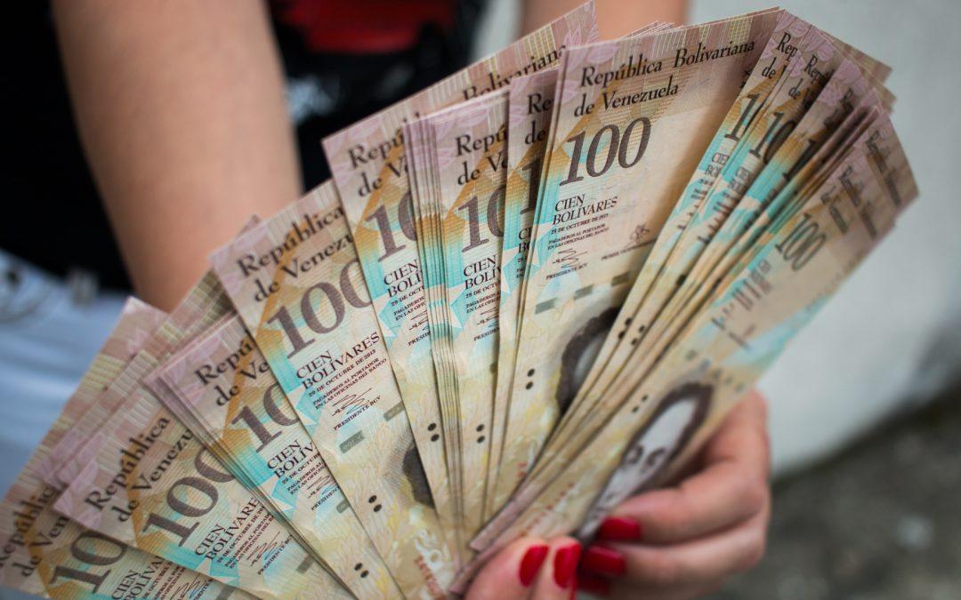 Prevén que la economía caerá 7% en 2016