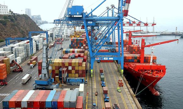 Cavex estima generar $ 3 millardos en exportaciones