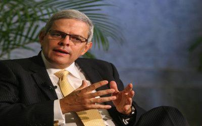 Larrazábal: Aumento del bono de alimentación continúa destruyendo empleos y empresas