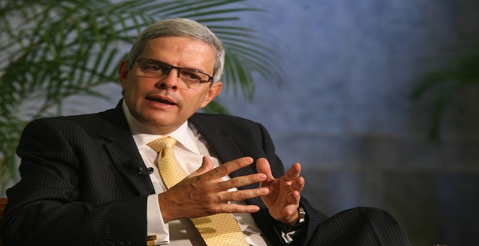 Fedecámaras: Sin cambios macroeconómicos no se pueden esperar otros resultados