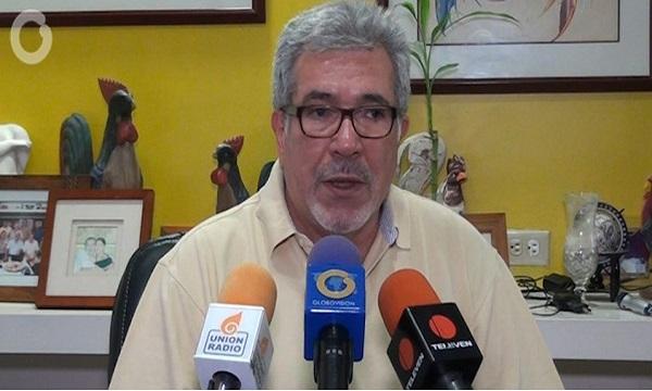 Fedecámaras: Despenalizando tipo de cambio abasteceremos Margarita en 60 días