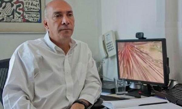 Fedecámaras consideró desfavorable que el turismo se cobre en divisas