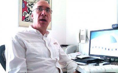 Fedecámaras Nva Esparta: 70% de las empresas insulares afectadas por la recesión