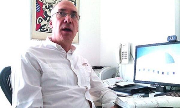 Aumentos salariales inconsultos siguen preocupando a Fedecámaras