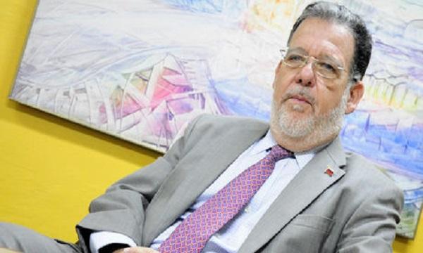"Aquiles Martini Pietri: ""Quien decretó la emergencia produjo la emergencia"""