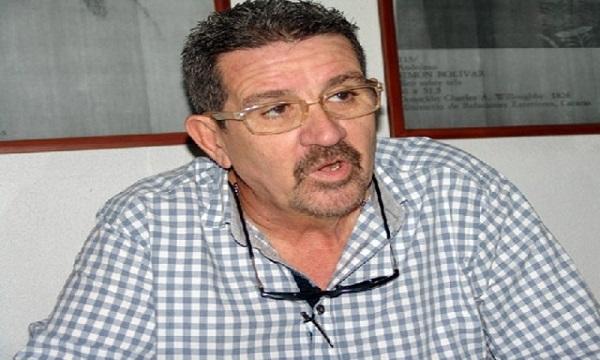 Fedecámaras-Sucre respalda el referendo revocatorio