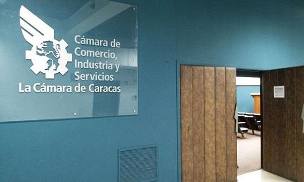 Cámara de Comercio, Industria y Servicios de Caracas se pronuncia ante los saqueos ocurridos en Cumaná y otras regiones del país