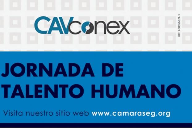 Cámara de Aseguradores de Venezuela realizará Jornada de Talento Humano