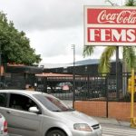 Coca-Cola-Femsa-William-Dumont_NACIMA20160519_0161_1