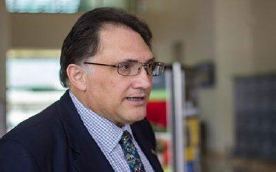 Fedecámaras Carabobo: Latinoamérica apunta a un nuevo renacer político