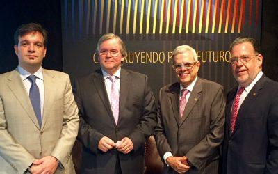 FEDECÁMARAS: No se puede pedir a venezolanos que se hundan en el hambre por el socialismo anacrónico