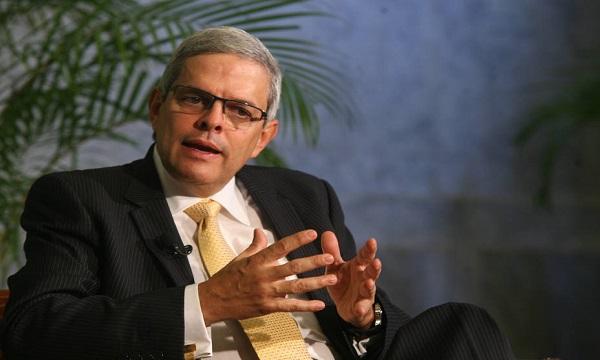 Fedecámaras: Devaluación del Dicom es la más grande de la historia