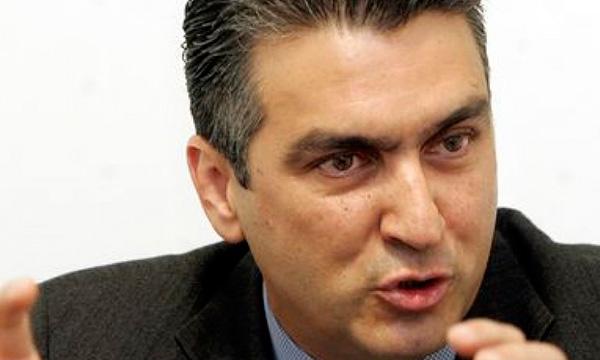 Pérez Abad: En pocas semanas mejorará la oferta de productos nacionales