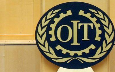 Gobierno incumple acuerdos con la OIT, asegura Fedecámaras