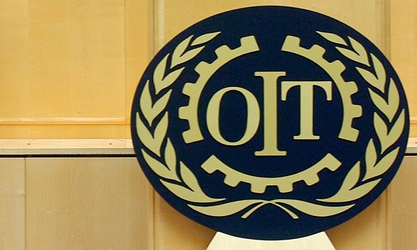 OIT enviará misión por la pérdida de empleos
