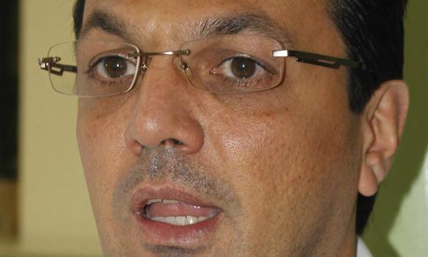 Omar El Chumary: Los CLAP son una medida populista y excluyente