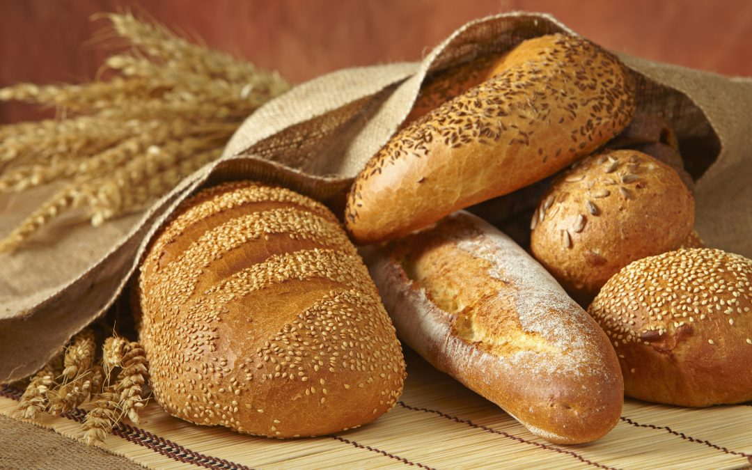 "Fetraharina: ""30 mil toneladas de trigo solo cubren una semana de pan"""