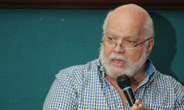 Asesor de Fedenaga: Los Clap discriminan en distribución de alimentos