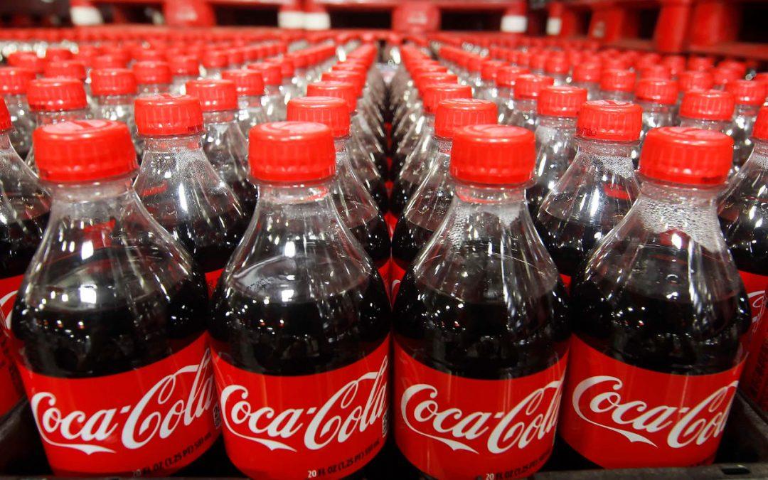 Coca Cola y sindicatos alcanzaron un acuerdo