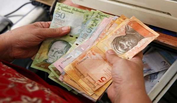 Ajuste de precios no resolverá desabastecimiento