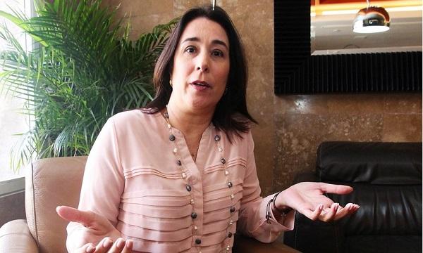 Transacciones comerciales en Maracaibo disminuyeron 18% en mayo