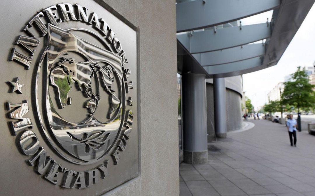 FMI : economía decrecerá 0,5% en América Latina