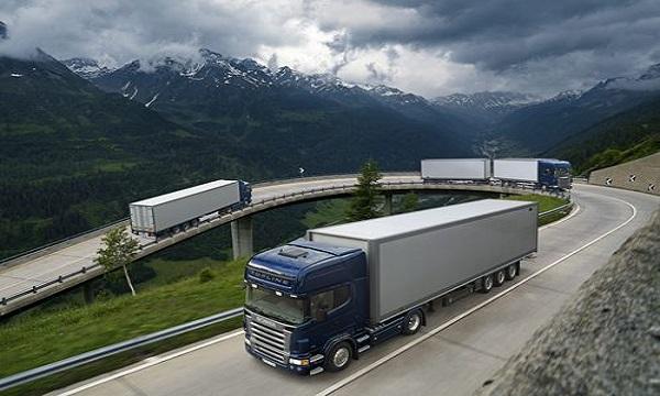 Consecomercio exige más seguridad en las carreteras nacionales