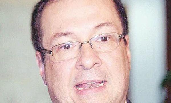 Maldonado: Vandalismo no resuelve falta de producción en el país