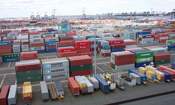 Productos importados no llegarán en diciembre