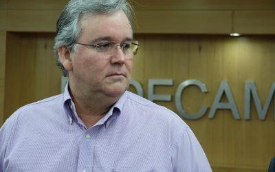 Fedecámaras: Los aumentos no acabarán con la inflación en el país