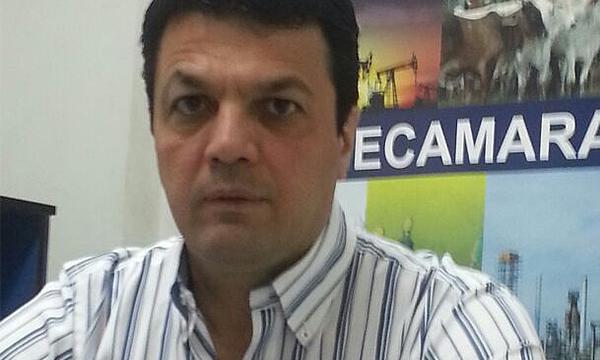 Omar El Chumary (Fedecámaras): Rechazan mecanismos de control en agroindustrias de Portuguesa