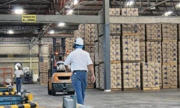 5.200 empresas cerraron en Carabobo por falta de materia prima