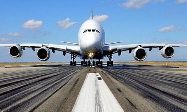 Margarita pierde fuerzas como enlace  hacia otros destinos internacionales