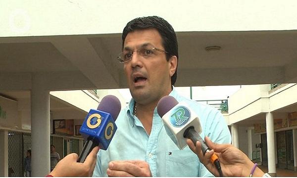En Fedecámaras-Portuguesa preocupa alza de precios en carnes y huevos