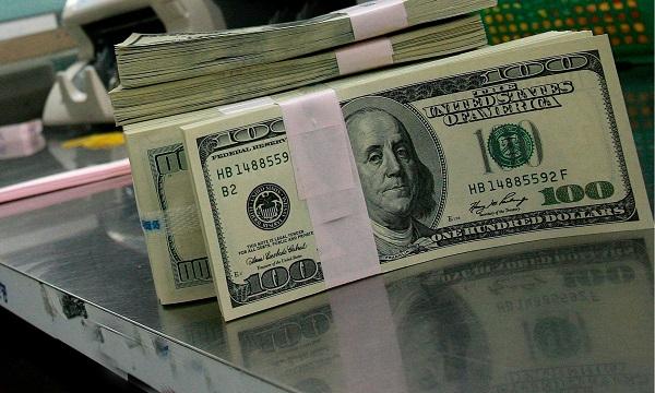 A 12 millardos de dólares subió deuda del gobierno con los industriales