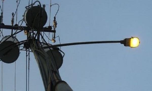 Exigen no renovar plan eléctrico con Cuba